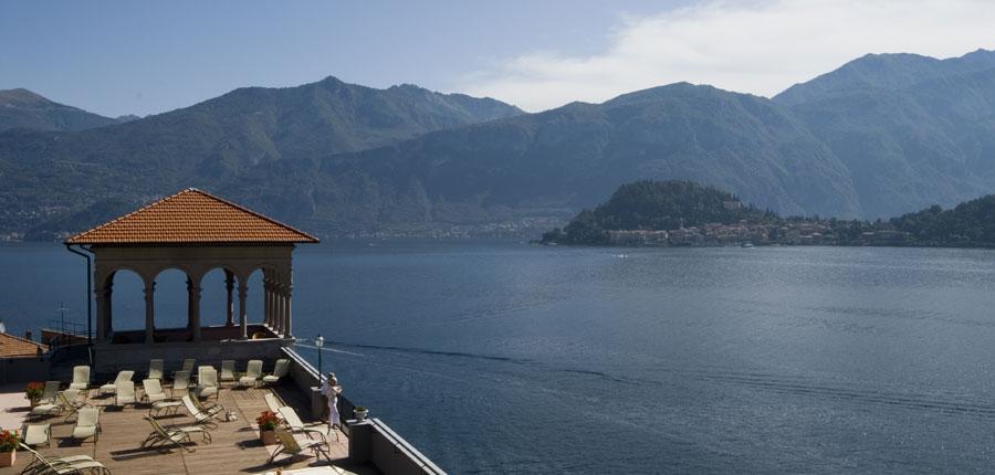 Grand Hotel Cadenabbia, Cadenabbia, Lake Como, Italy - View from the terrace.jpg